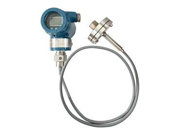 High-temperature-pressure-transmitter