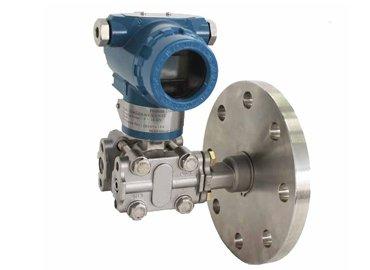 Level-Pressure-Transmitter