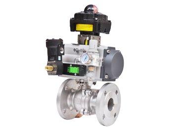 ball-onoff-valve