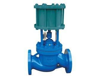 piston-onoff-valve