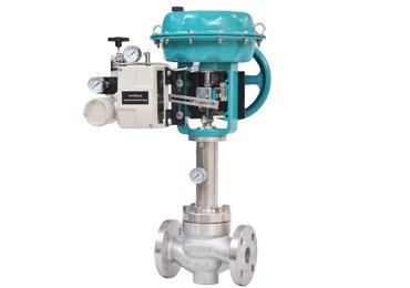 pneumatic-bellow-control-valve