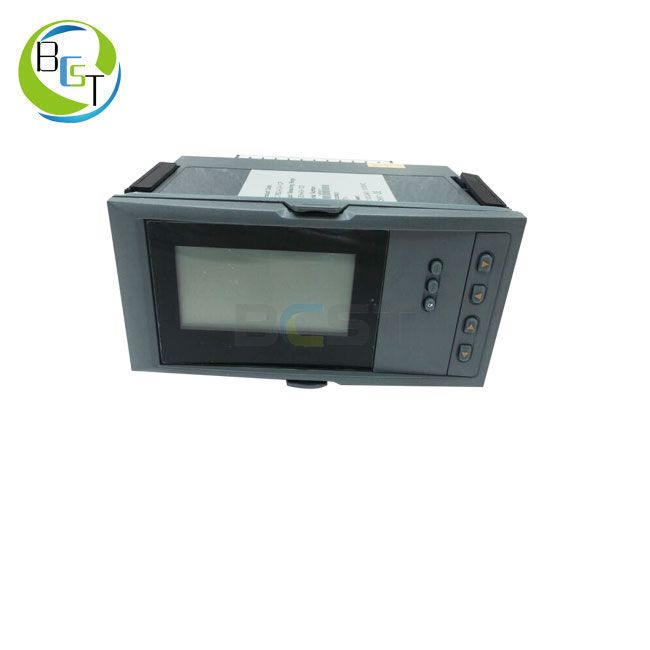 JCPR7600 LCD Flow Totalizer