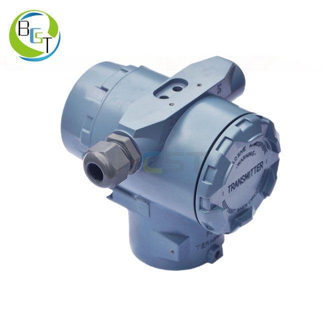 3051 Pressure Transmitter Housing 1