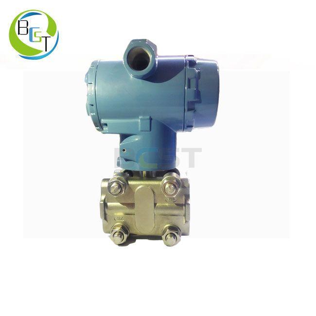 3051 Pressure Transmitter Housing 3