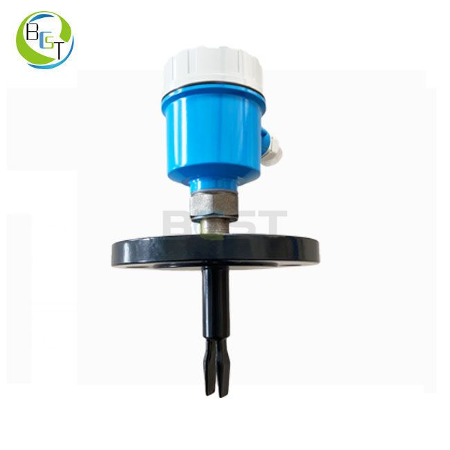 Fork Level Switch with PTFE liner JCLS 1