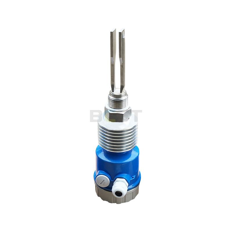 Fork Level Switch with PTFE liner JCLS 2