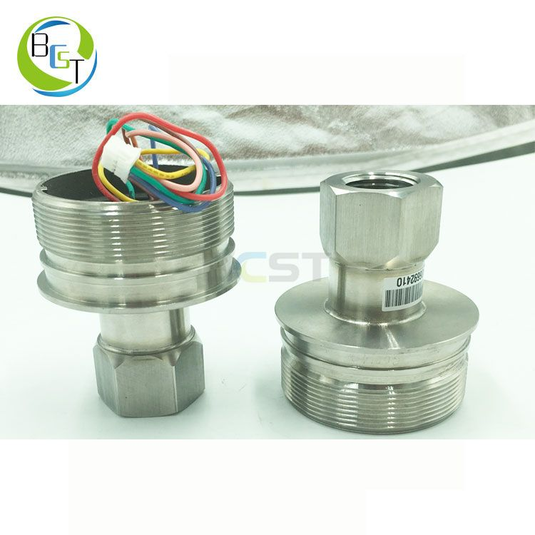 JC1002 Monocrystalline Gauge Pressure Sensor 2