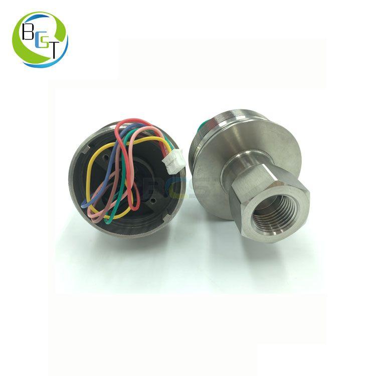 JC1002 Monocrystalline Gauge Pressure Sensor