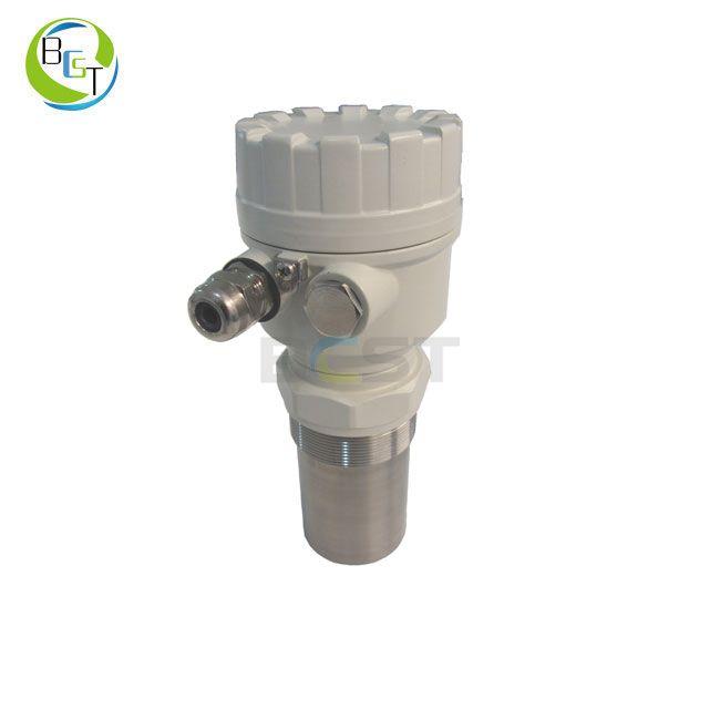 JCTI Ultrasonic Level Meter 1