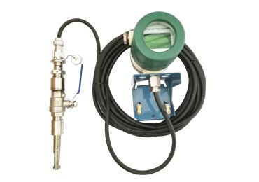 remote-type-thermal-mass-flowmeter
