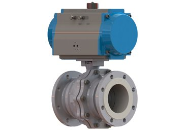soft-seal-pneumatic-ball-valve