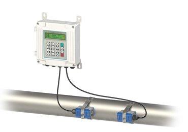 ultrasonic-chemical-flowmeter