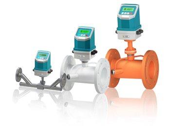 ultrasonic-oil-flowmeter