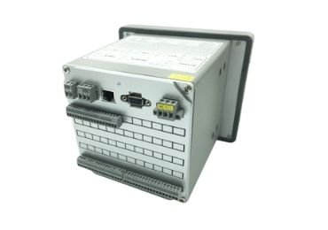 Ethernet Paperless Recorder