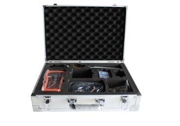 Handhold-ultrasonic-flowmeter-2