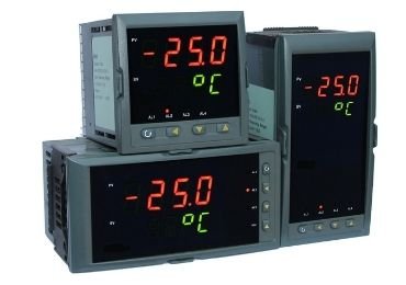 JC-5500 LED Display meter