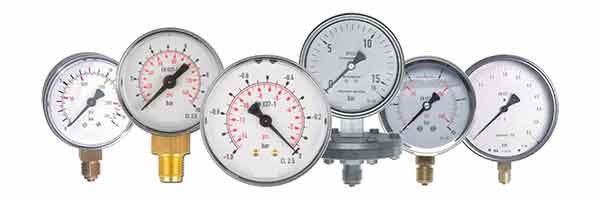 Pic-6---How-to-maintain-pressure-gauge