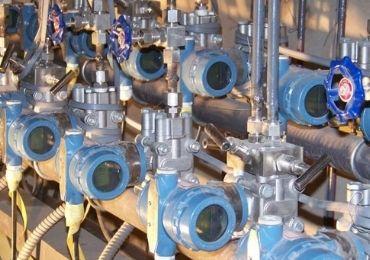 Pressure transmitter Catalog