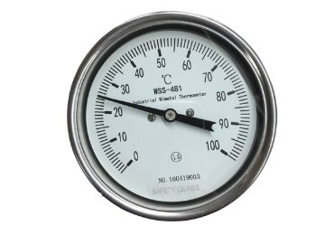 Safety-Glass-Industrial-Temperature-Gauge