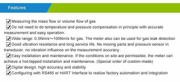 Working-principle-thermal-mass-flowmeter