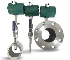 figure 5 tube-type-thermal-gas-flow-meter