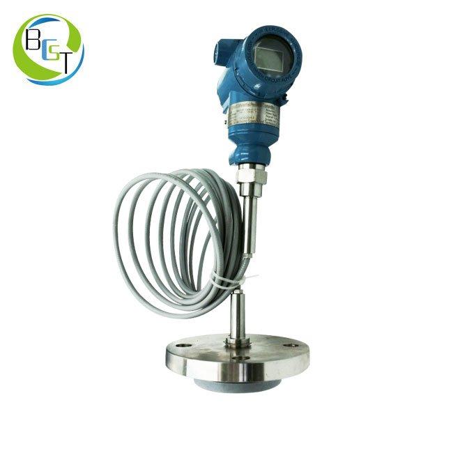 gauge-pressure-transmitter-flange-sealed-diaphragm