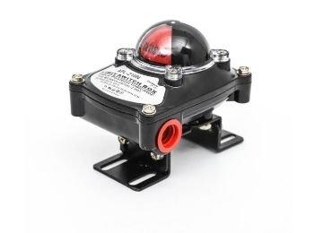 APL-220N proximity Limit Switch Box-2