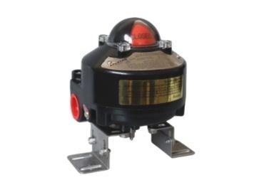 APL-510N Heavy duty explosionproof limit switch box Limit Switch Box