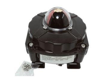 ITS-300 Limit Switch Box