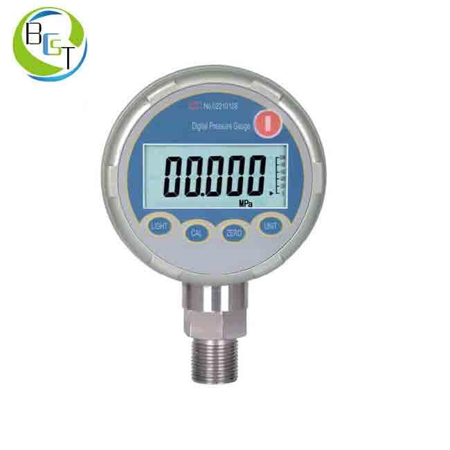 JC601-digital-pressure-gauge-