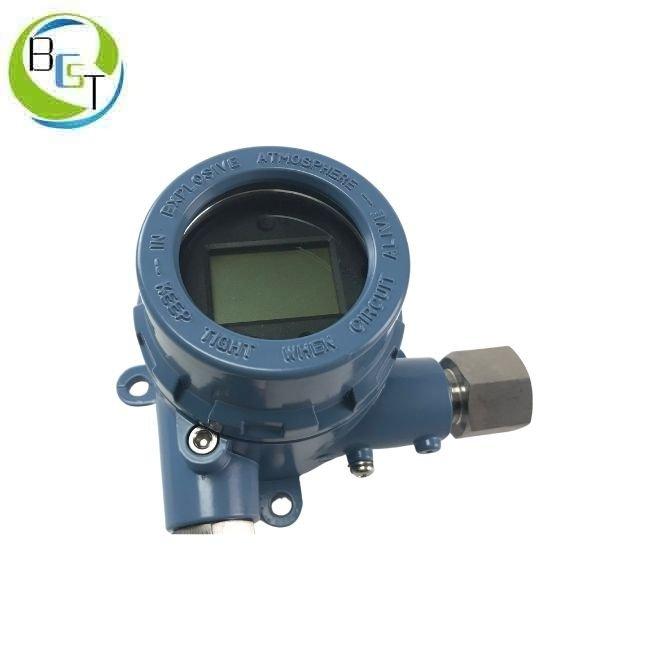 Smart Head Temperature Transmitter