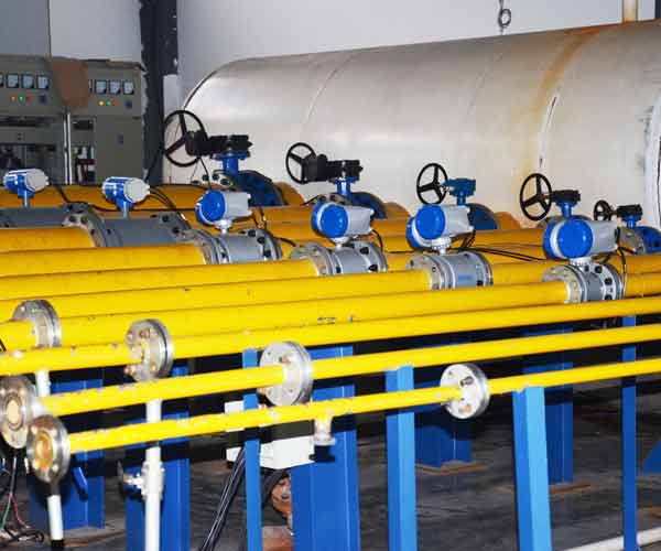 Standard Meter Calibration Euqipment
