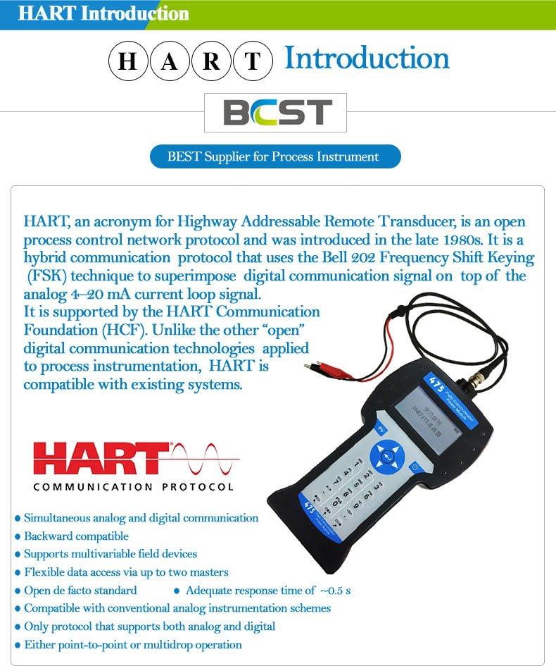 hart-communicator-2