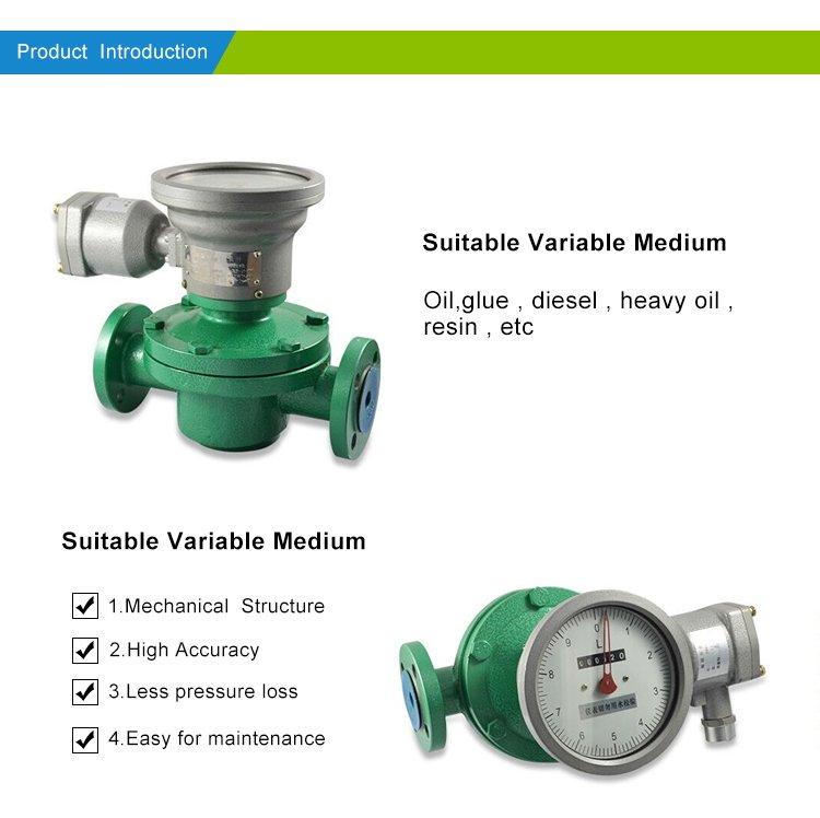 positive-displacement-flowmeter-introduction