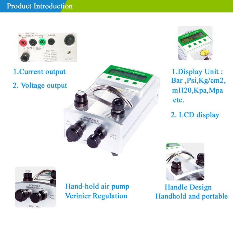 pressure-calibrator-2